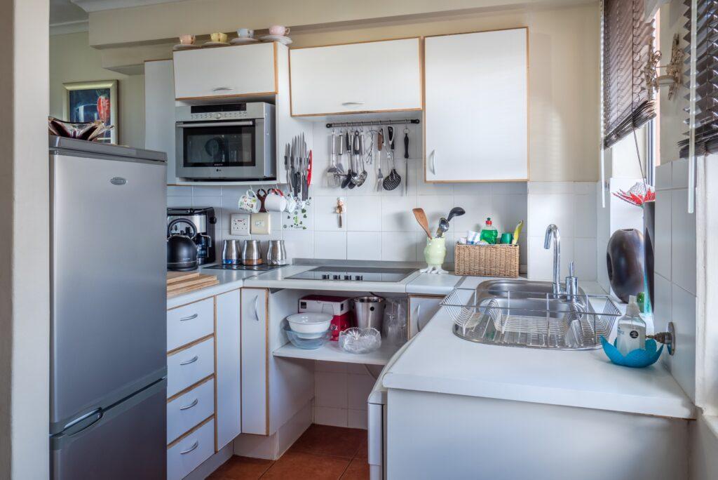 riesgos de un inadecuado reciclaje de los electrodomésticos