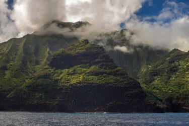 Hawaii sostenible