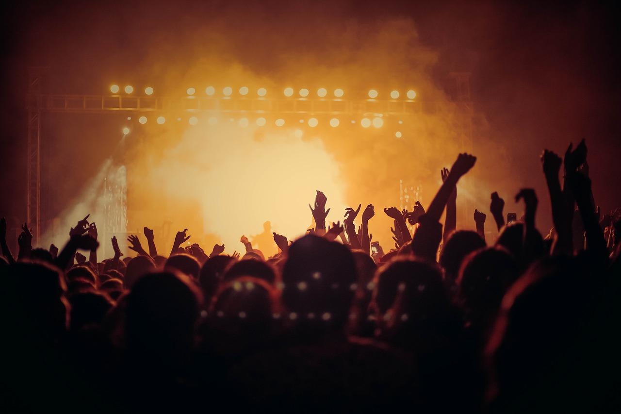 Música y naturaleza: cultura y libertad, más anheladas que nunca tras la pandemia