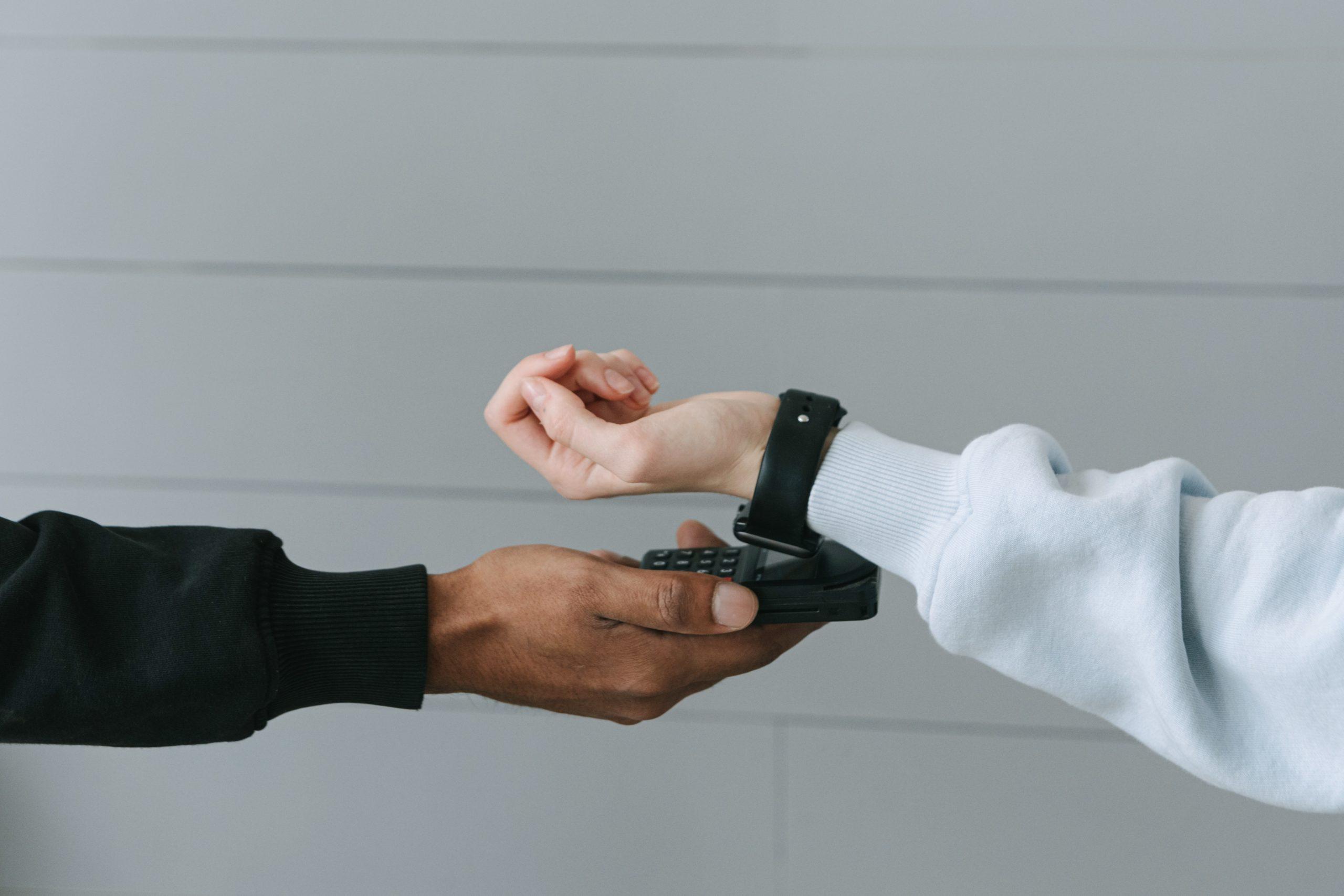 Tecnología wearable: ¿en qué consiste?