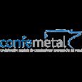 Logo Confemetal
