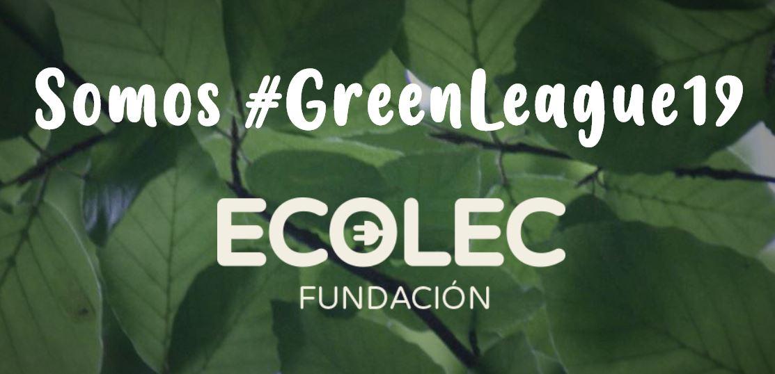 #GreenNews Febrero 2020