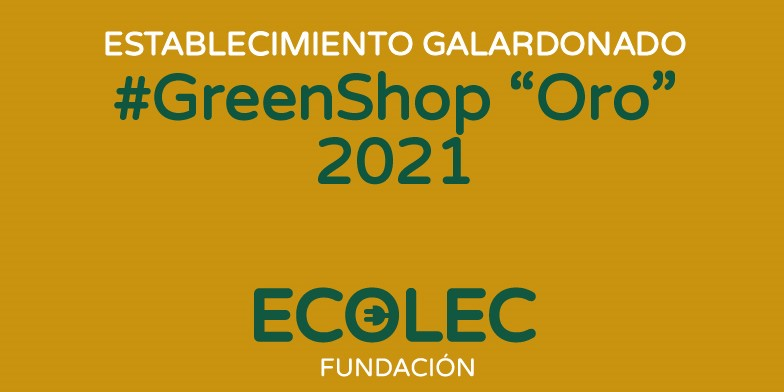 #GreenNews Octubre 2020