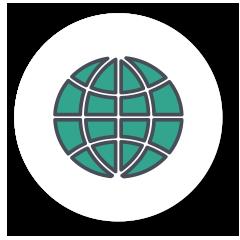 icono de Sociedad