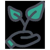Icono de Responsabilidad Ampliada