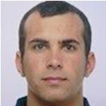 Borja Asensio